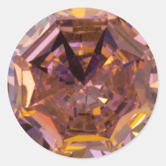 Sticker Jewels