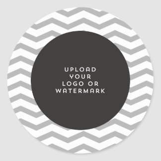 Sticker Label for Photography Business