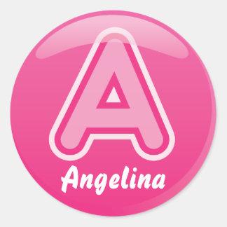 500 bubble letter stickers and bubble letter sticker With bubble letter stickers