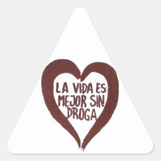 Sticker Love #4