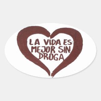 Sticker Love #6