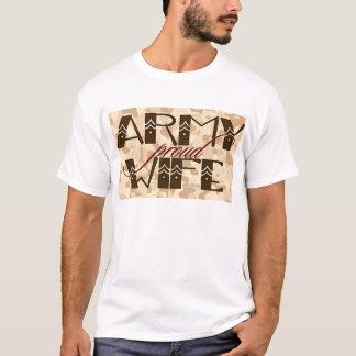 Sticker Rectangle T-Shirt
