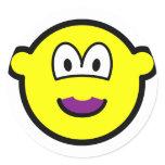 Got wine buddy icon   sticker_sheets