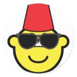 Fez buddy icon   sticker_sheets
