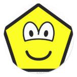 Pentagon buddy icon   sticker_sheets