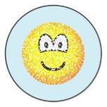 Petri dish emoticon   sticker_sheets