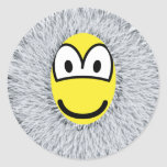 Eskimo buddy icon   sticker_sheets