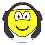 Nun buddy icon   sticker_sheets