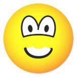 Got milk emoticon   sticker_sheets