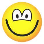Extreme emoticon   sticker_sheets