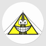 Tent smile   sticker_sheets