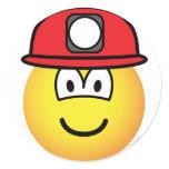 Miner emoticon   sticker_sheets