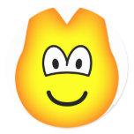 Camel emoticon   sticker_sheets