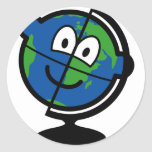 Globe buddy icon   sticker_sheets