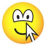 Clickable emoticon   sticker_sheets
