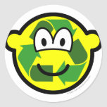 Recycle buddy icon   sticker_sheets