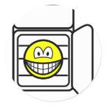 In fridge smile   sticker_sheets