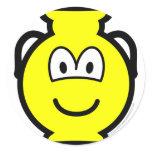 Amphora buddy icon   sticker_sheets
