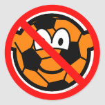No EK 2000 buddy icon (if you don't like soccer)  sticker_sheets