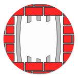 Escaped emoticon   sticker_sheets