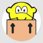 Moving buddy icon   sticker_sheets