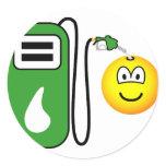 Filling up emoticon   sticker_sheets