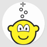 Drunk buddy icon   sticker_sheets