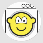 Washmachine buddy icon   sticker_sheets
