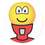 Gumball machine emoticon   sticker_sheets