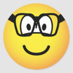 Eric Morecambe emoticon   sticker_sheets