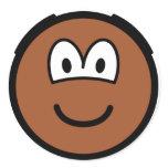 Bear buddy icon   sticker_sheets