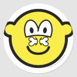 Cannibal buddy icon   sticker_sheets