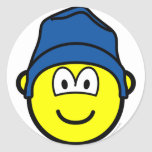 Beanie buddy icon   sticker_sheets