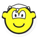 Warm weather buddy icon   sticker_sheets