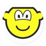 Scalped buddy icon   sticker_sheets