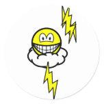 Zeus smile   sticker_sheets