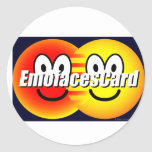 Credit Card emoticon   sticker_sheets