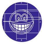 Blueprint smile   sticker_sheets
