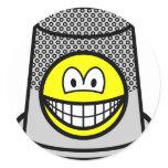 Thimble smile   sticker_sheets