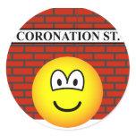 Coronation street emoticon   sticker_sheets
