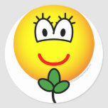 Eve emoticon   sticker_sheets