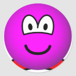Kirby emoticon   sticker_sheets