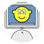 iMac buddy icon   sticker_sheets