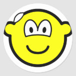 Blister buddy icon   sticker_sheets