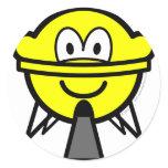 UFO buddy icon   sticker_sheets