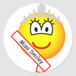 Miss emoticon   sticker_sheets