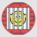 Jailed buddy icon   sticker_sheets