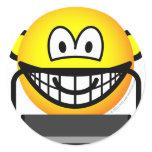Treadmill emoticon   sticker_sheets