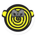 Spiral buddy icon   sticker_sheets