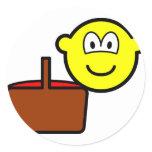 Picnic buddy icon   sticker_sheets